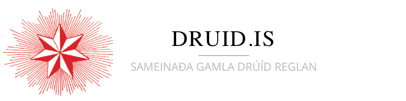 druid.is